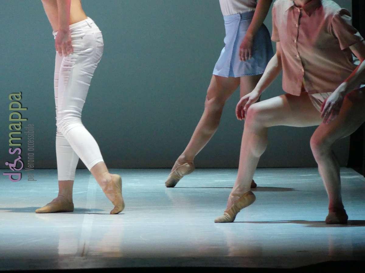 20170219 Balletto di Roma Paradox Verona ph dismappa 0991