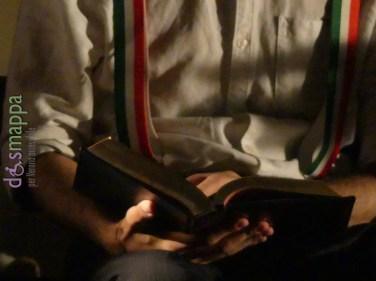 20160813 Gino Franzi Sangue Morlacco Verona dismappa 213