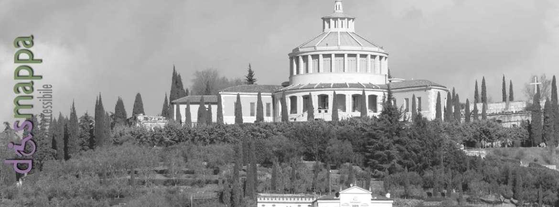 20170305 Verona dismappa 03