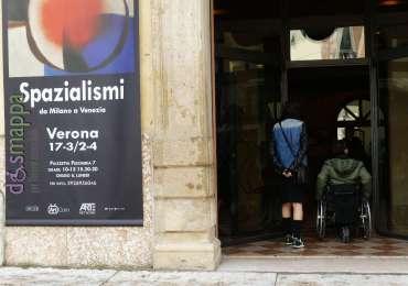 20170326 Galleria Orler Verona dismappa 023