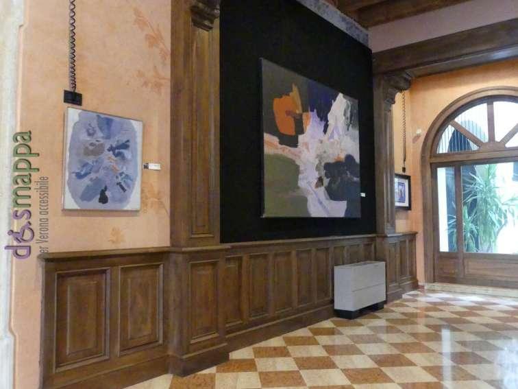 20170326 Galleria Orler Verona dismappa 024