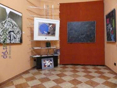 20170326 Galleria Orler Verona dismappa 028