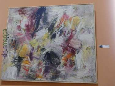 20170326 Galleria Orler Verona dismappa 030
