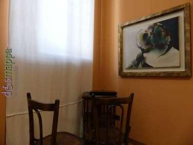 20170326 Galleria Orler Verona dismappa 031