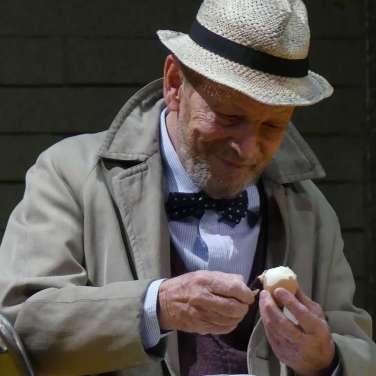 20170328 Umberto Orsini The Price Verona dismappa 056