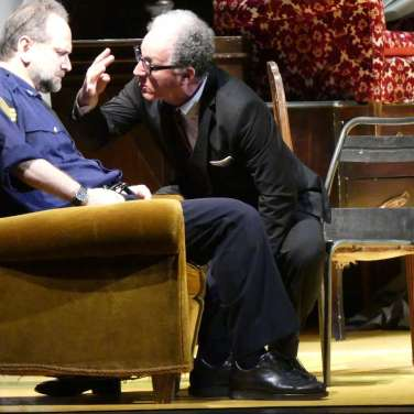 20170328 Umberto Orsini The Price Verona dismappa 092