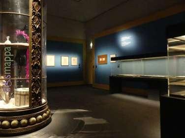 20170331 Mostra Toulouse-Lautrec AMO Verona dismappa 001