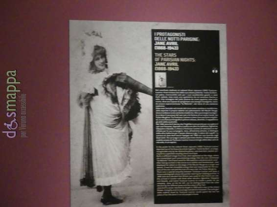 20170331 Mostra Toulouse-Lautrec AMO Verona dismappa 013