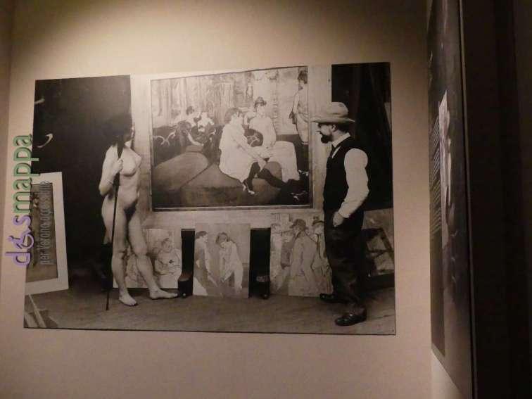 20170331 Mostra Toulouse-Lautrec AMO Verona dismappa 017