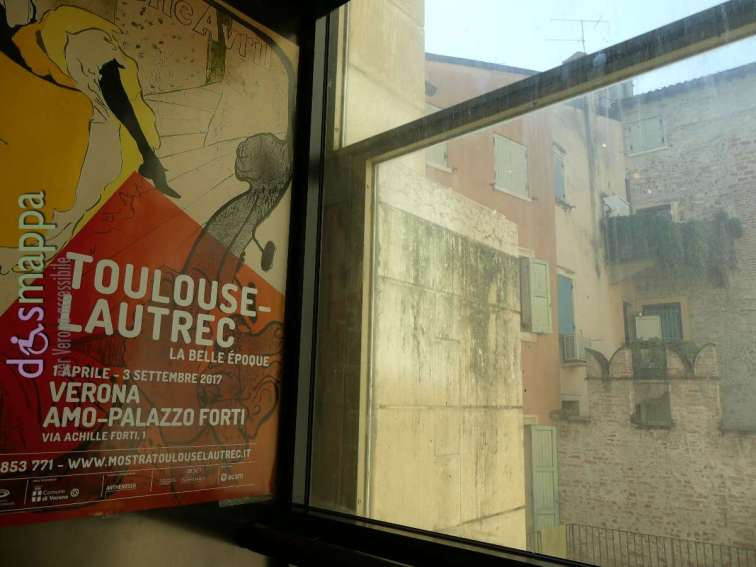20170331 Mostra Toulouse-Lautrec AMO Verona dismappa 029