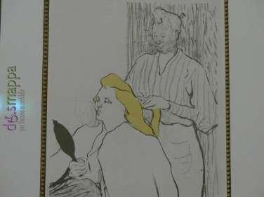 20170331 Mostra Toulouse-Lautrec AMO Verona dismappa 032