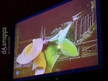 20170331 Mostra Toulouse-Lautrec AMO Verona dismappa 044