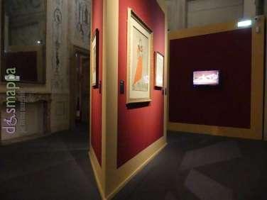 20170331 Mostra Toulouse-Lautrec AMO Verona dismappa 050