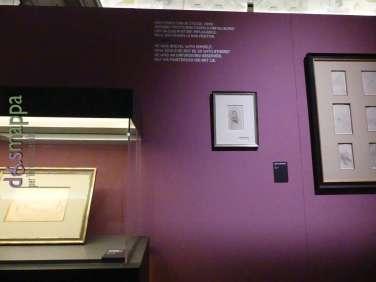 20170331 Mostra Toulouse-Lautrec AMO Verona dismappa 051