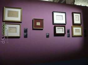 20170331 Mostra Toulouse-Lautrec AMO Verona dismappa 059