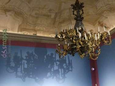 20170331 Mostra Toulouse-Lautrec AMO Verona dismappa 080
