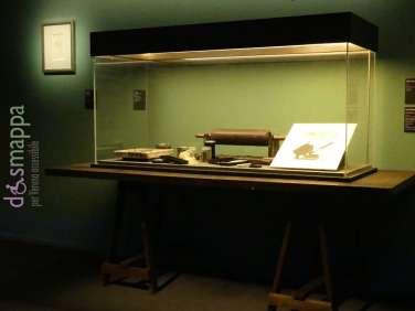 20170331 Mostra Toulouse-Lautrec AMO Verona dismappa 100