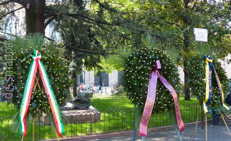 20130425-Festa-liberazione-Verona-dismappa