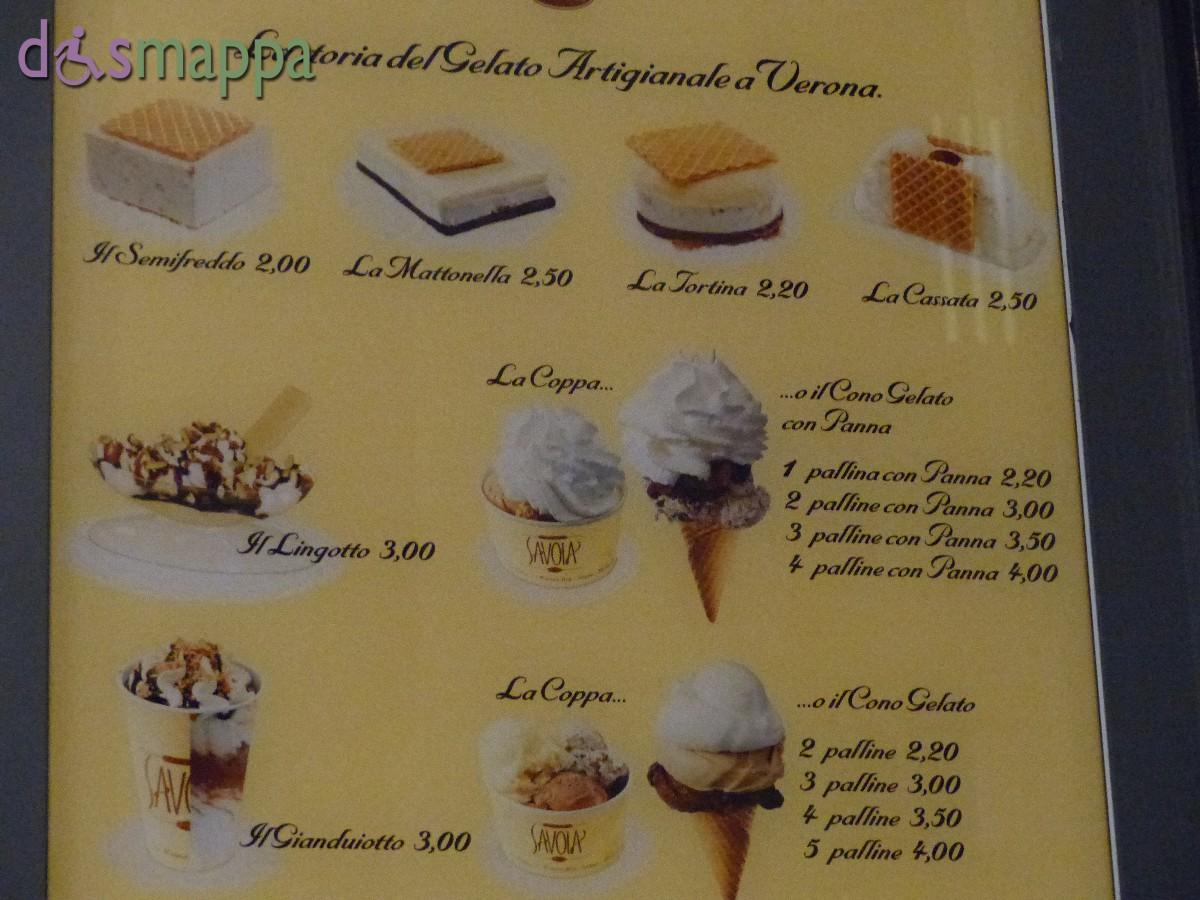 20150507 Gelateria Savoia Verona accessibile dismappa 69