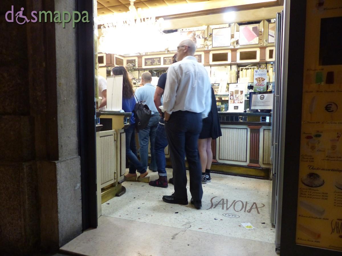 20150507 Gelateria Savoia Verona accessibile dismappa 70