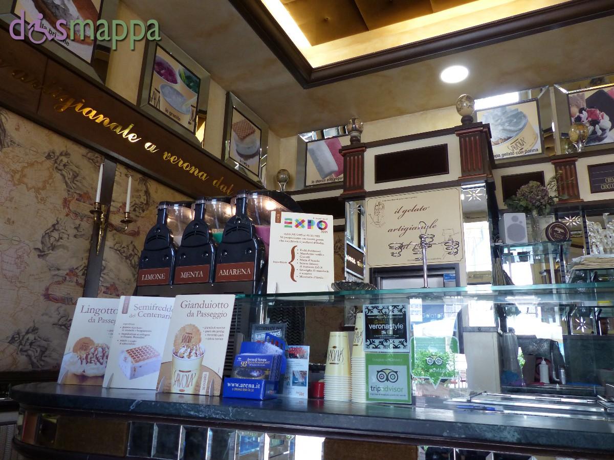 20150518 Gelateria Savoia via Roma Verona dismappa 072