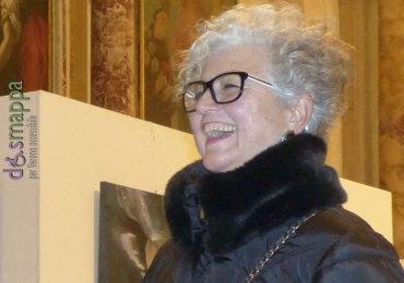 20151208-Rosabianca-Cinquetti-Verona-dismappa