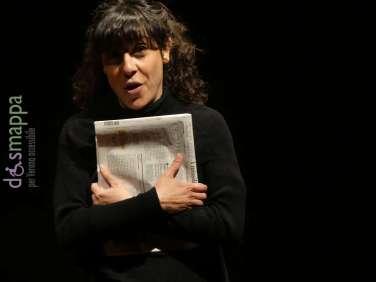 20170408 Maura Pettorruso Camilla Cederna teatro Verona dismappa 454