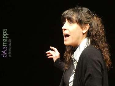 20170408 Maura Pettorruso Camilla Cederna teatro Verona dismappa 496