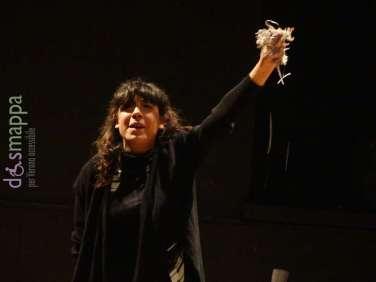 20170408 Maura Pettorruso Camilla Cederna teatro Verona dismappa 576