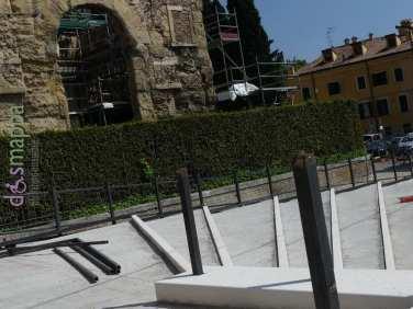 20170409 Rampe disabili Teatro Romano Verona dismappa 013