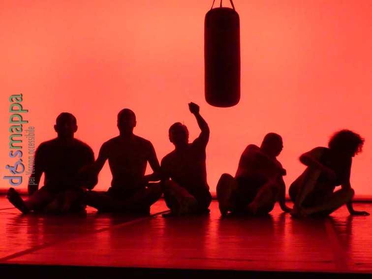 20170412 Babilonia Teatri Purgatorio Verona dismappa 310