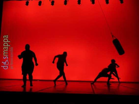 20170412 Babilonia Teatri Purgatorio Verona dismappa 318