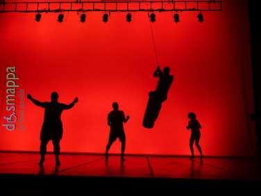 20170412 Babilonia Teatri Purgatorio Verona dismappa 341 (1)