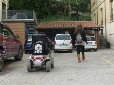 20170509 Convegno vita indipendente Verona dismappa 265