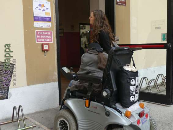 20170509 Convegno vita indipendente Verona dismappa 297