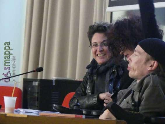 20170509 Convegno vita indipendente Verona dismappa 320