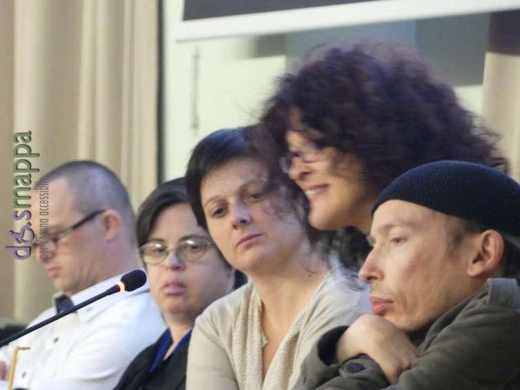 20170509 Convegno vita indipendente Verona dismappa 340