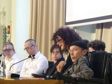 20170509 Convegno vita indipendente Verona dismappa 352