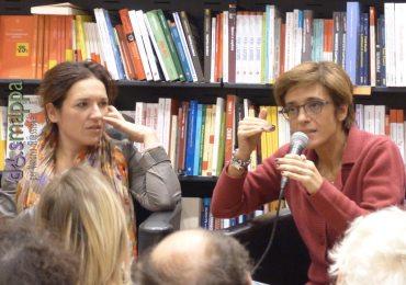 20131011-Michela-Marzano-Alessia-Rotta-Verona-dismappa