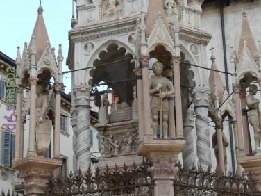 20160605 Arche scaligere Verona dismappa 72