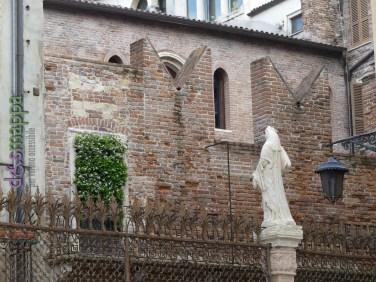 20160605 Arche scaligere Verona dismappa 84