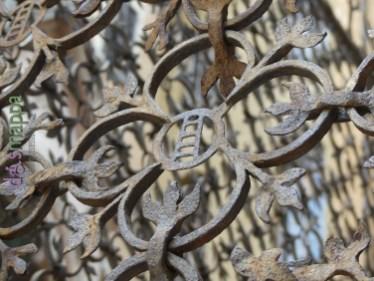 20160605 Arche scaligere Verona dismappa 86