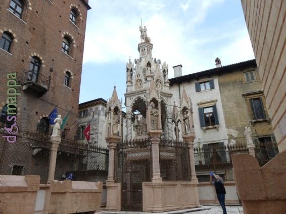20160605 Arche scaligere Verona dismappa 97
