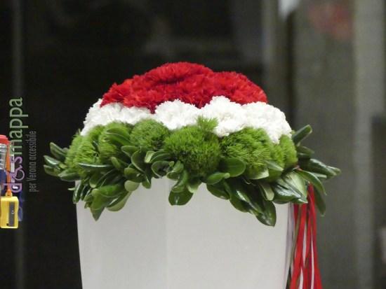 20160605 Vaso tricolore Verona dismappa