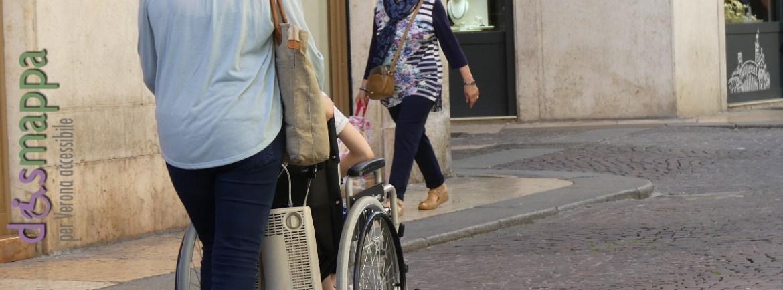 20160617 Carrozzina disabile Verona dismappa 32