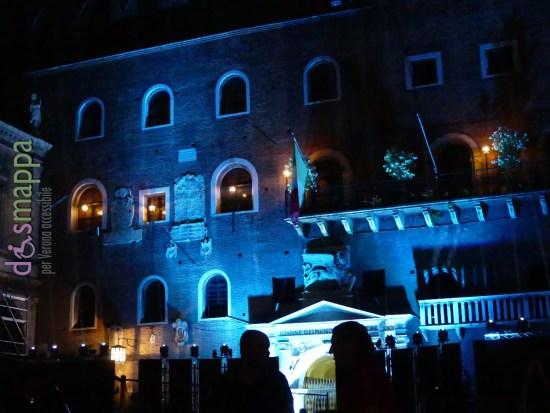 20160620 Palazzo del Podesta blu Verona dismappa25