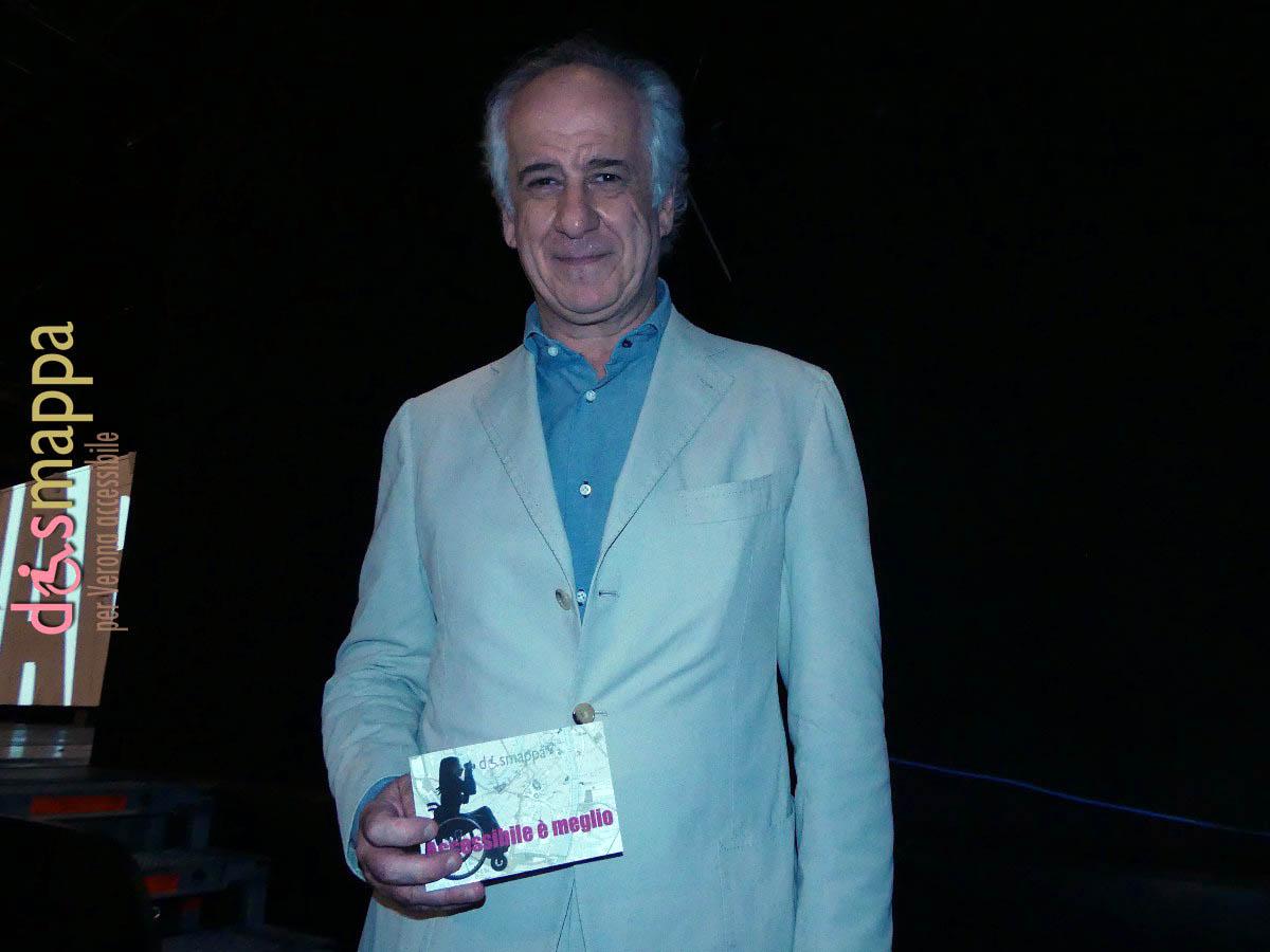 20160706 Toni Servillo dismappa Verona 036