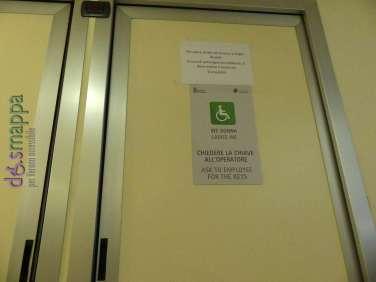 20160712 bagno pubblico disabili Verona dismappa 827