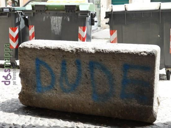 20160724 Dude Verona dismappa 634