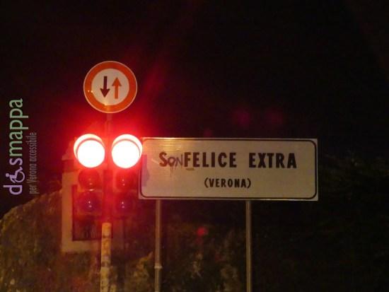20160829 Son Felice Extra Verona dismappa 98